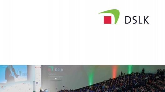 Deutscher Schulleiterkongress integriert