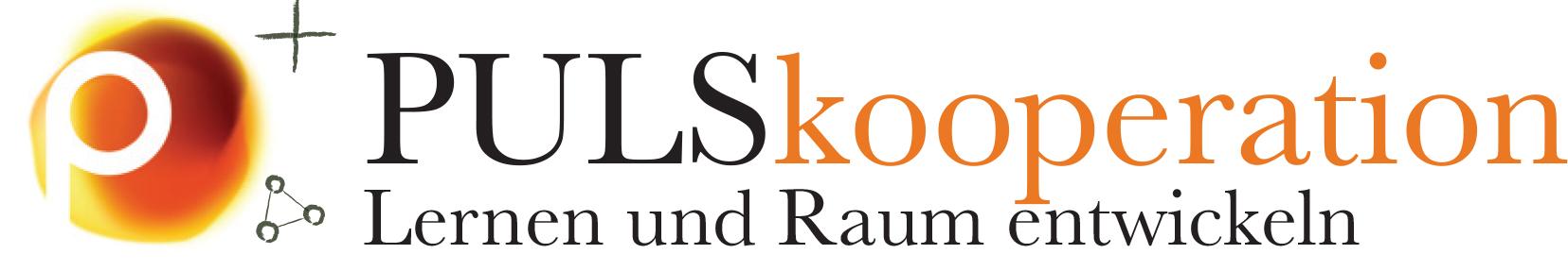 180418_Logo_k_var_2